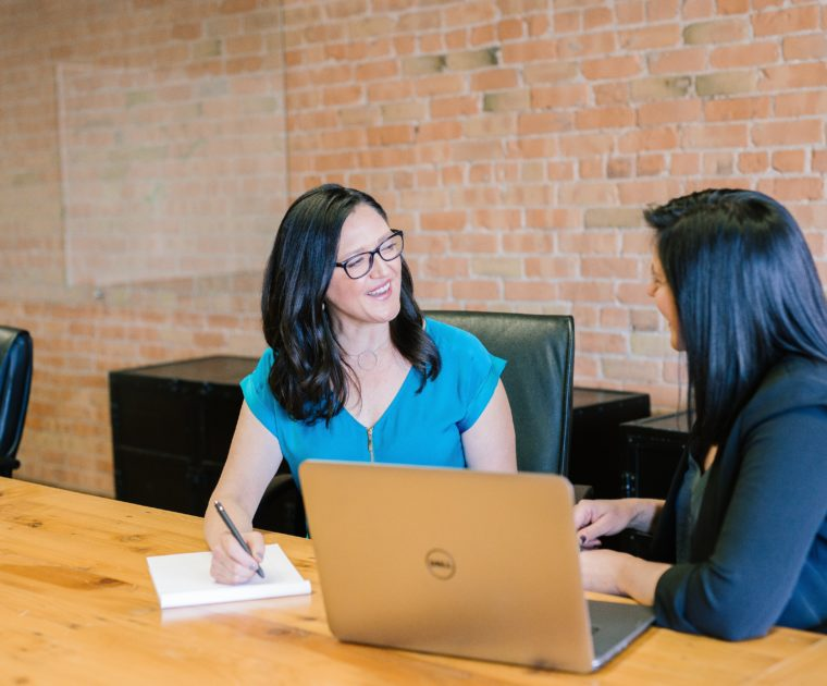 B2B appointment setting tips